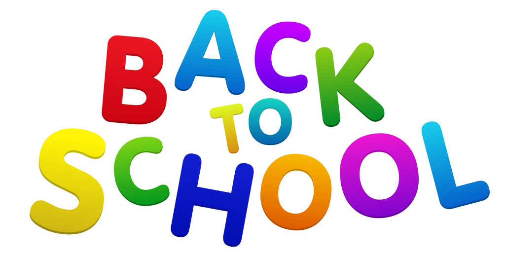 First day of school clipart jpg library download Free-back-to-school-clipart-the-cliparts[1] - Santa Sophia Academy jpg library download