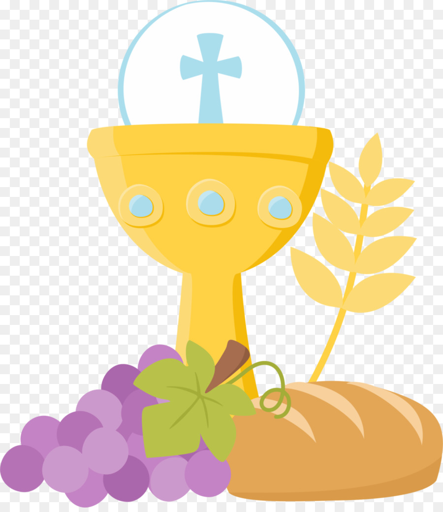 Euchartist clipart graphic First holy communion clipart 8 » Clipart Station graphic