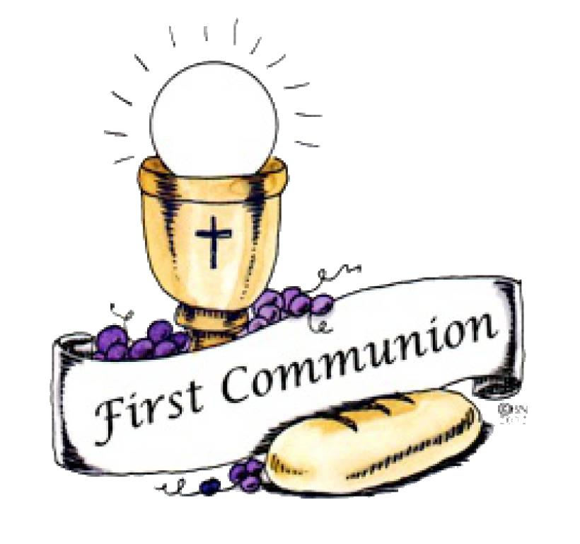Clipart first holy communion free image freeuse stock First holy communion clip art clipart images gallery for free ... image freeuse stock
