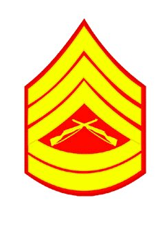 1st lieutenant clipart clipart royalty free Free Ranks Clipart - Free Clipart Graphics, Images and Photos ... clipart royalty free