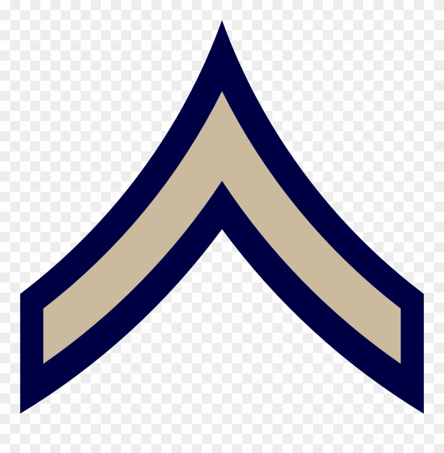 1st lieutenant clipart jpg free Us Army Staff Sergeant Insignia Png - Us Army Private Rank Clipart ... jpg free