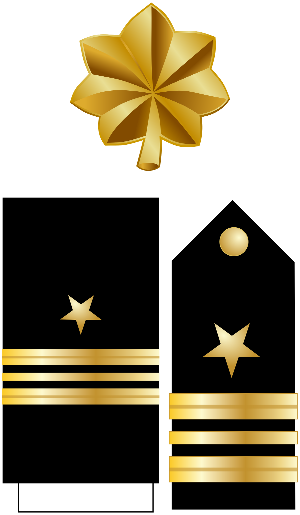 Cwo5 clipart vector freeuse download Lieutenant commander - Wikipedia vector freeuse download