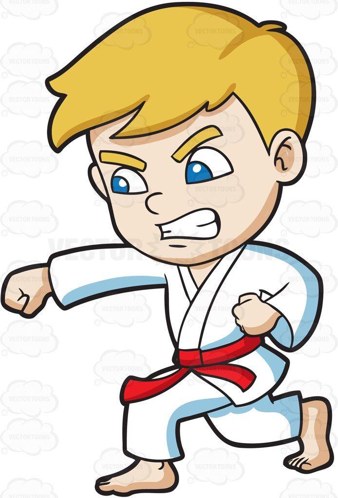 1st overall male clipart clip art transparent A Boy During A Taekwondo Training   우주1st birthday   Taekwondo ... clip art transparent