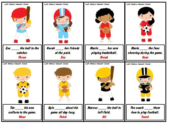 1st person singular clipart svg transparent library irregular first person verbs flashcards on Tinycards svg transparent library