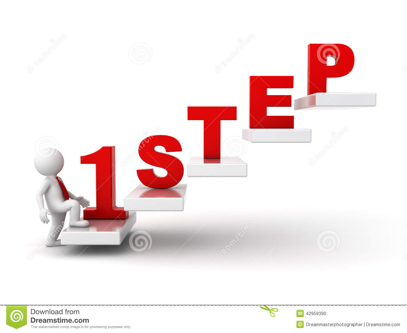 5 years sucess clipart jpg royalty free download Steps to success clipart 5 » Clipart Station jpg royalty free download