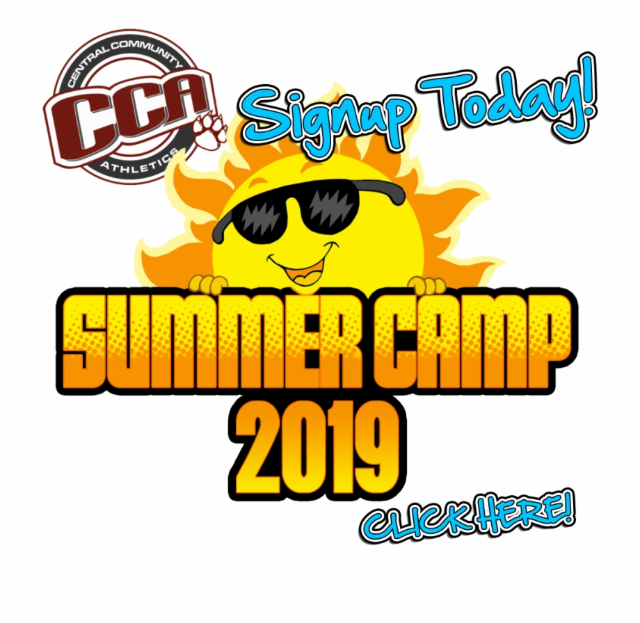 1st step clipart clipart freeuse library Take The 1st Step In Becoming A School Cheerleader - Summer Camp In ... clipart freeuse library