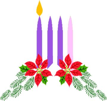 First sunday of advent 2017 clipart banner royalty free download First sunday of advent ideas on candle clipart – Gclipart.com banner royalty free download