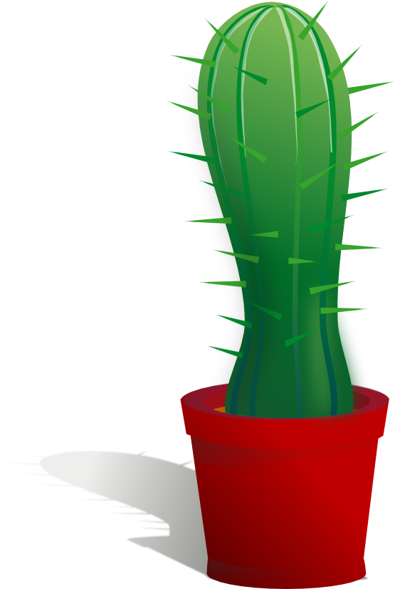 2 3 plant clipart picture download Free cactus clipart public domain plant clip art images and 2 3 ... picture download