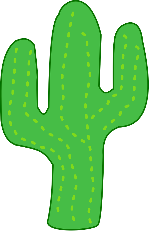 2 3 plant clipart banner free download Free Cactus Clipart, Download Free Clip Art, Free Clip Art on ... banner free download