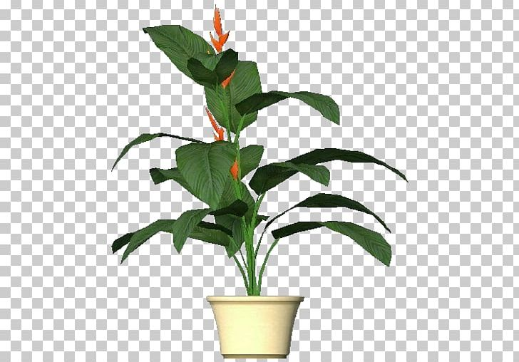 2 3 plantsplant clipart clip art black and white Heliconia Subulata Lobster-claws Plants 3-D Plant Computer Software ... clip art black and white