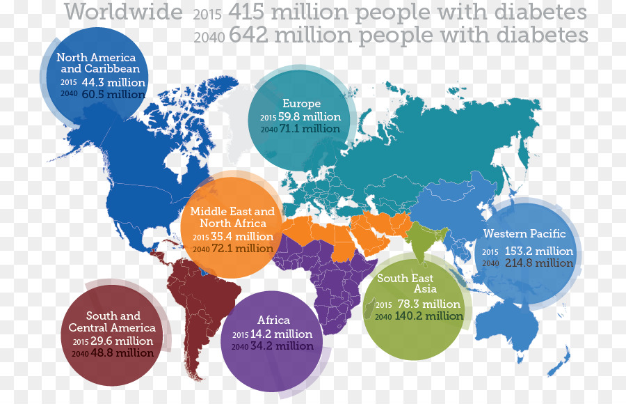 2 6 million people clipart banner black and white Globe Cartoontransparent png image & clipart free download banner black and white