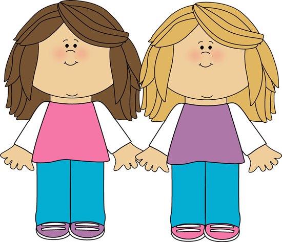 2 adult sisters clipart png free Free My Sister Cliparts, Download Free Clip Art, Free Clip Art on ... png free