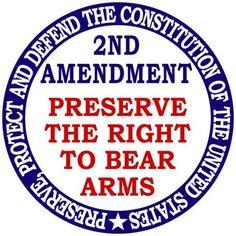 2 amendment clipart png royalty free 8th amendment clipart 2 » Clipart Station png royalty free