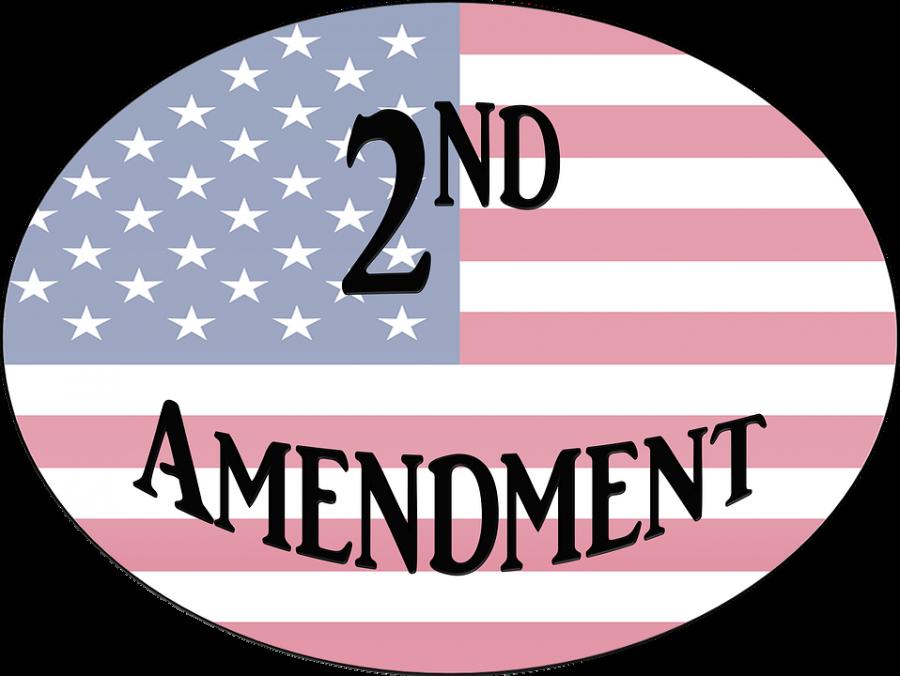 2nd amendment clipart vector download 2nd Amendment is too open for interpretation – The Wilson Beacon vector download