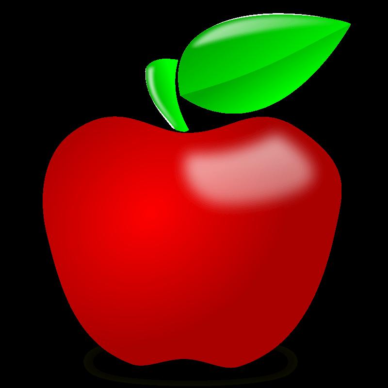 Apple clipart transparent clipart stock Apple Clipart | jokingart.com clipart stock