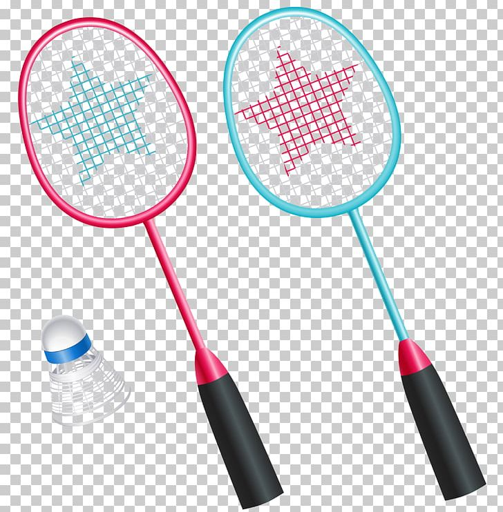 2 badminton racket floor clipart clip free stock Badminton Racket Shuttlecock Icon PNG, Clipart, Badminton ... clip free stock