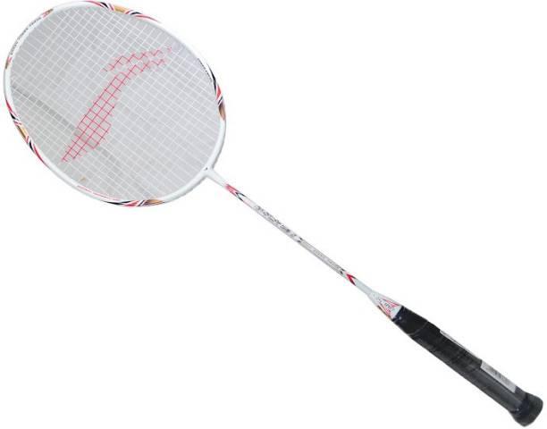 2 badminton racket floor clipart png transparent stock Badminton - Buy Badminton Products Online at Best Prices in India png transparent stock