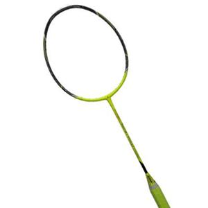 2 badminton racket floor clipart picture freeuse stock Ashaway Phantom X Speed 2 Badminton Racket picture freeuse stock