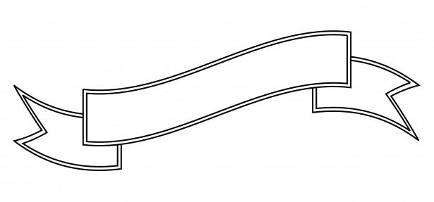Clip art banner clipart free microsoft 2 2 - ClipartAndScrap png transparent stock