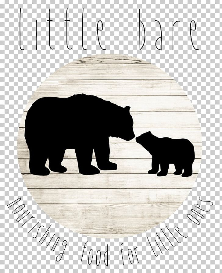 2 bears clipart silhouette clip library stock American Black Bear Grizzly Bear Silhouette Child PNG, Clipart ... clip library stock