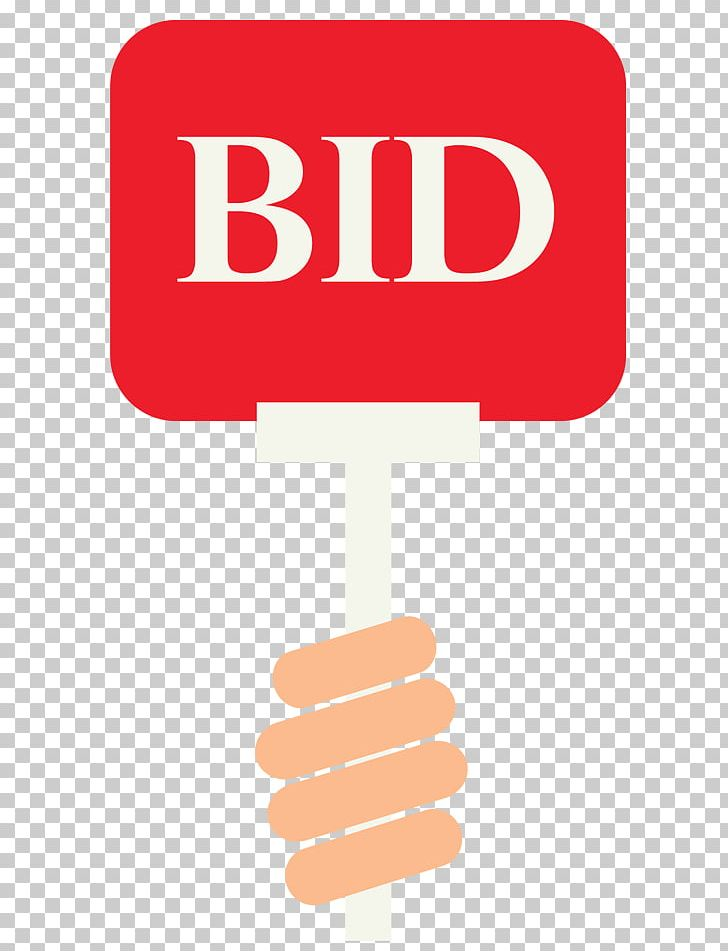 2 bid clipart jpg black and white download Public Auction Bidding Auction Sniping PNG, Clipart, Area, Art, Art ... jpg black and white download