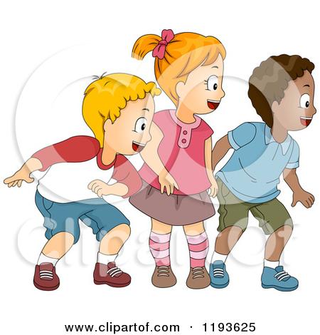 2 boys 1 girl clipart banner free 2 boys 1 girl clipart - ClipartFest banner free