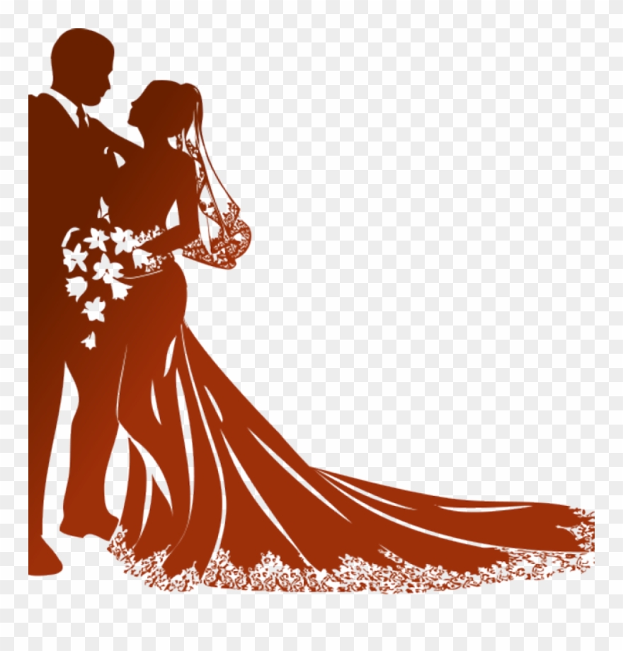 2 brides clipart jpg library download Engagement Clipart Sagai 9 Clip Art - Clipart Bride And Groom Png ... jpg library download