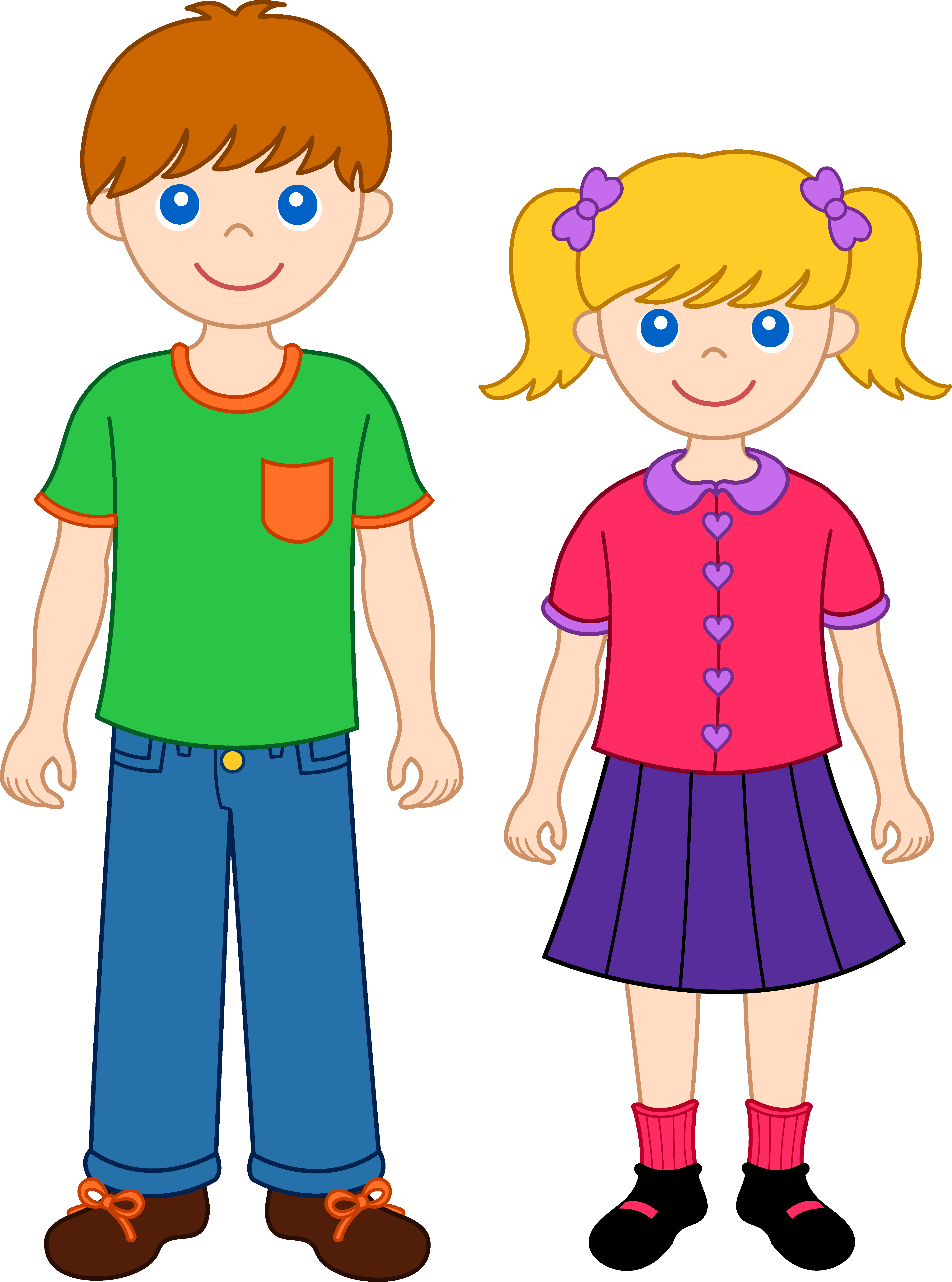 Clipart of a brother clipart freeuse download 2 brothers clipart clipart images gallery for free download | MyReal clipart freeuse download