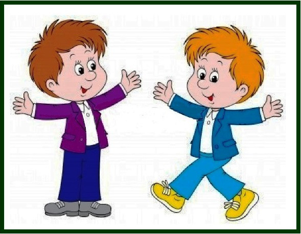 2 brothers clipart graphic Free 2 Brothers Cliparts, Download Free Clip Art, Free Clip Art on ... graphic