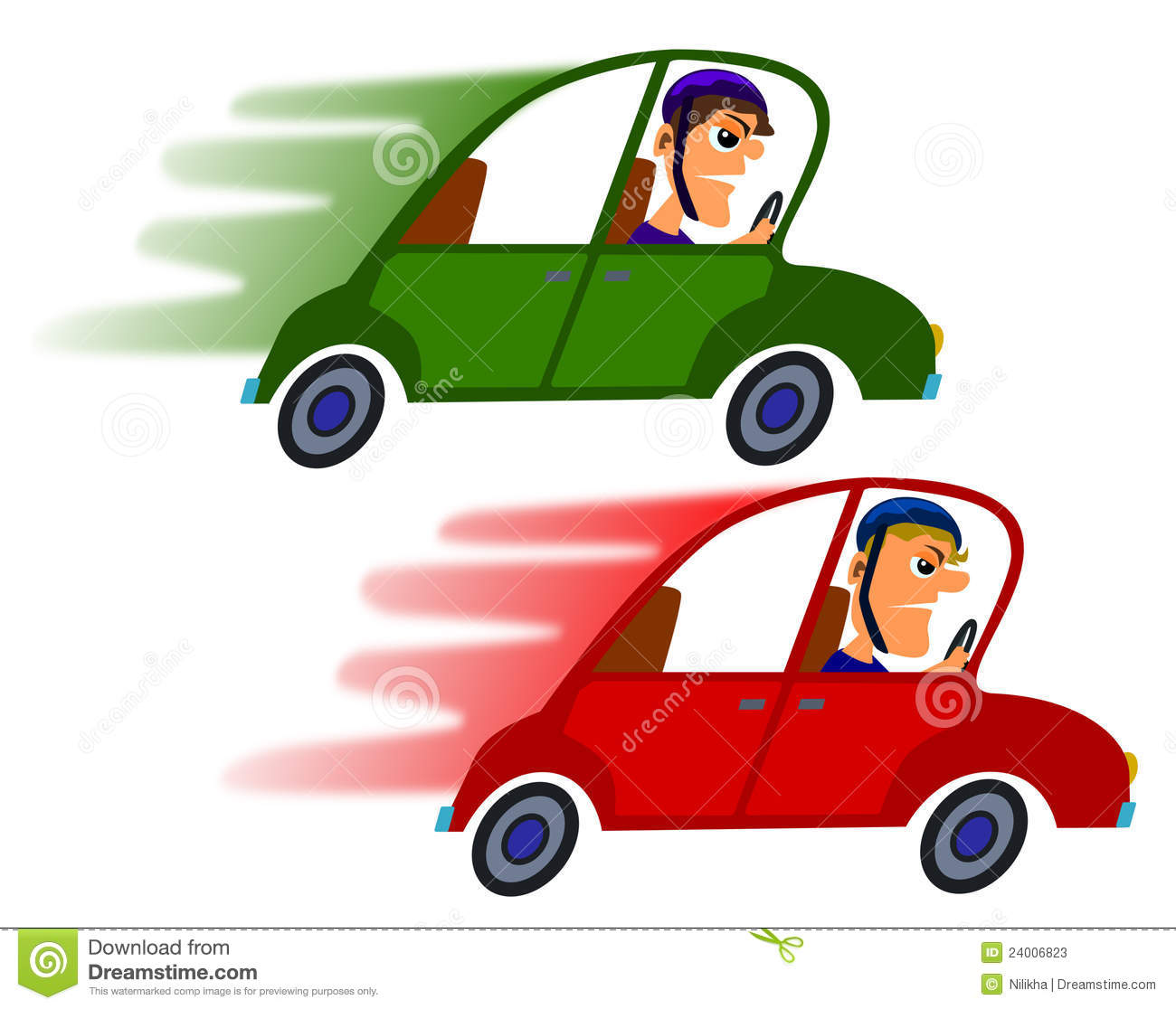 2 cars racing clipart vector free library Pictures Of A Race Car | Free download best Pictures Of A Race Car ... vector free library
