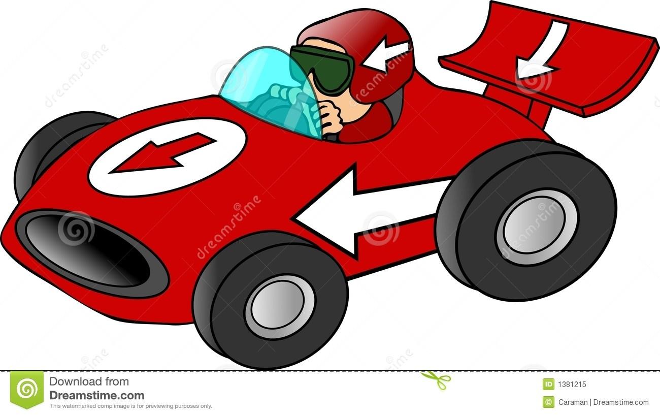 Racing cars clipart 5 » Clipart Portal image download