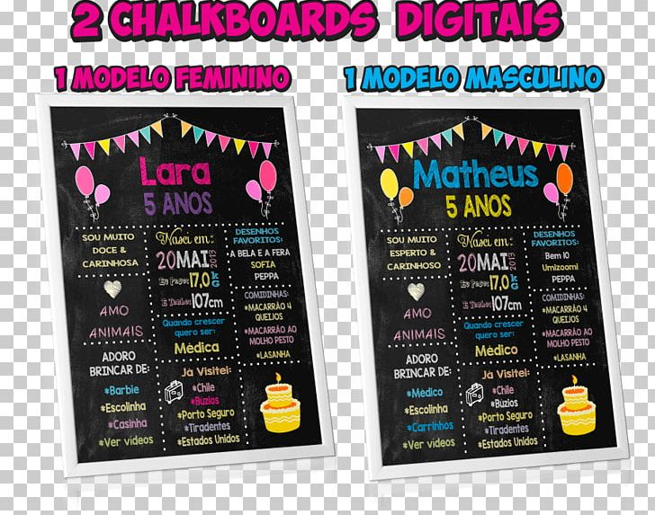 Blackboard Child Writing Chalk PNG, Clipart, Advertising, Banner ... svg freeuse stock