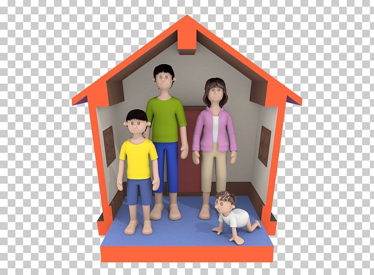 2 children in a new house clipart banner transparent stock House Toddler PNG, Clipart, Child, House, Large Family, Objects ... banner transparent stock