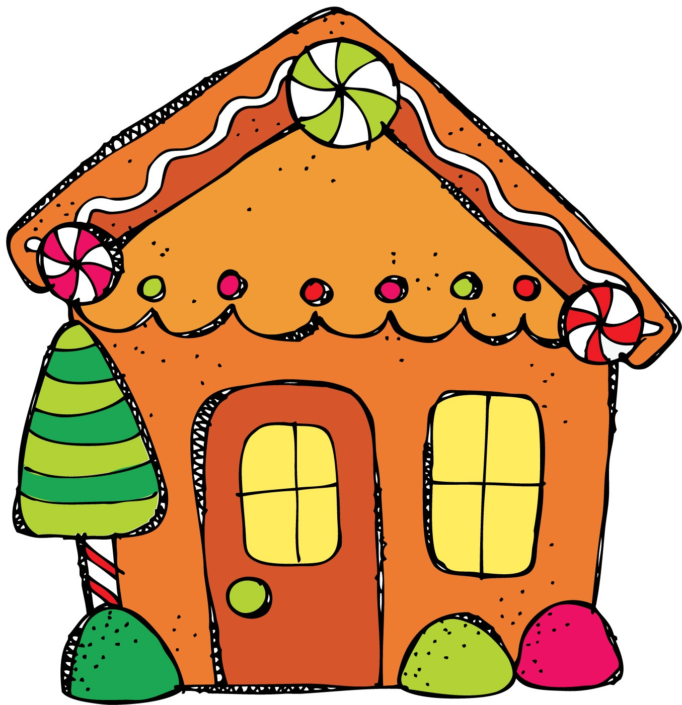 2 children in a new house clipart png transparent library Home new house clipart kid 2 - Clip Art Library png transparent library