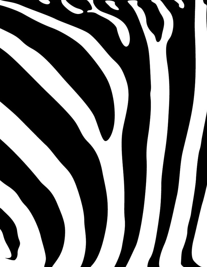 2 clipart black and white zebra print clip freeuse Zebra Stripe Animal Print PNG, Clipart, Animal Print, Black, Black ... clip freeuse