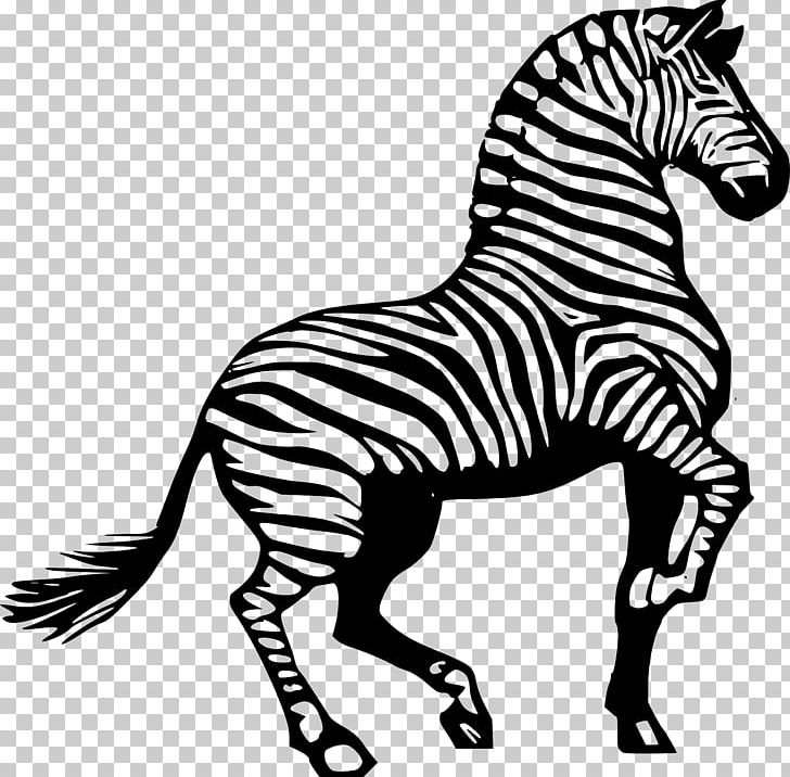 2 clipart black and white zebra print graphic library library Horse Zebra Drawing PNG, Clipart, Animal Figure, Animal Print ... graphic library library