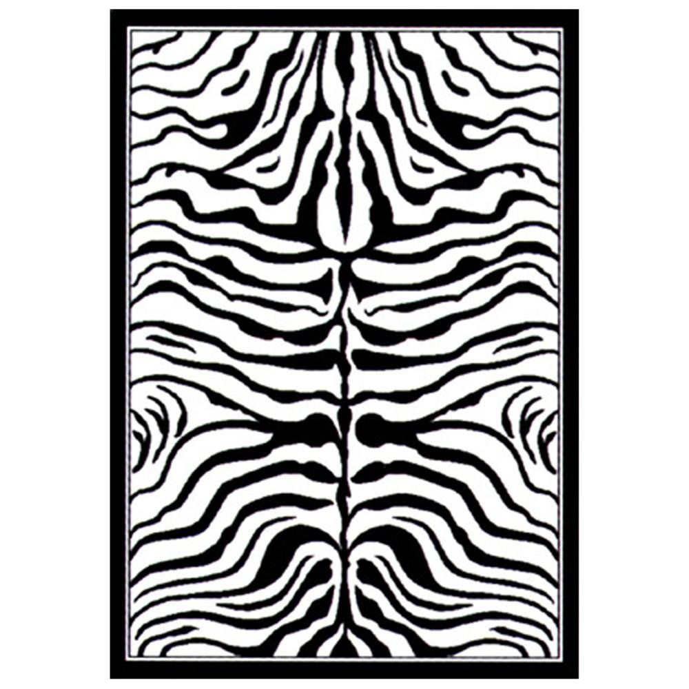 2 clipart black and white zebra print jpg transparent stock Free White Rug Cliparts, Download Free Clip Art, Free Clip Art on ... jpg transparent stock