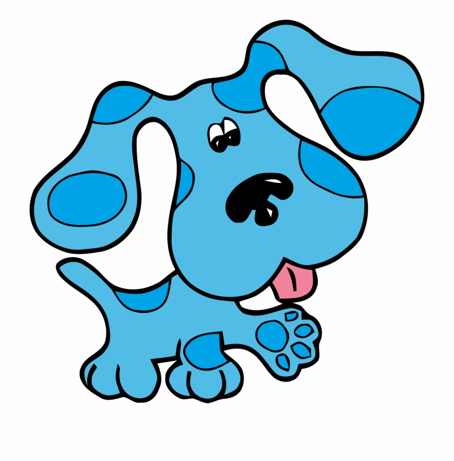 Blues clipart