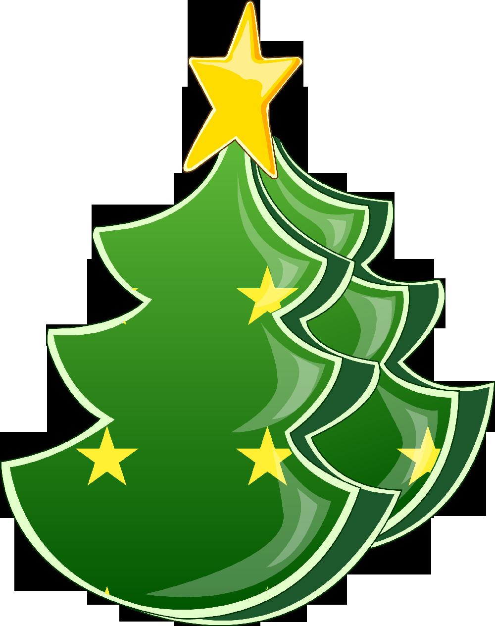 2 color xmas clipart vector download CHRISTMAS TREE CLIP ART | CLIP ART - CHRISTMAS 2 - CLIPART ... vector download