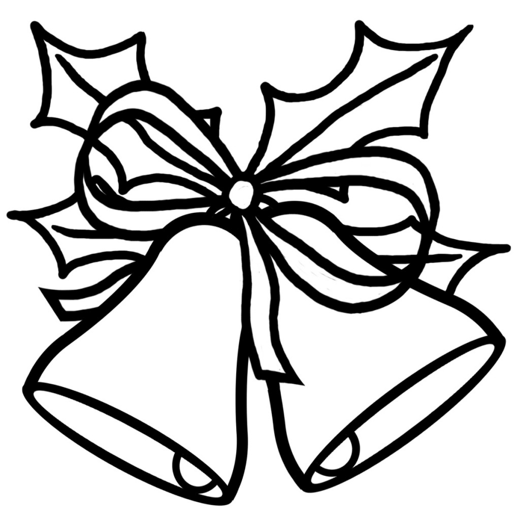 2 color xmas clipart svg stock Christmas black and white christmas clipart black and white 4 2 ... svg stock