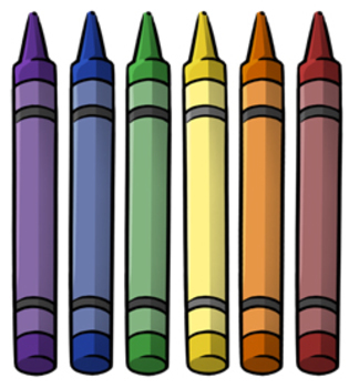 2 crayons clipart graphic transparent download 73+ Crayons Clipart | ClipartLook graphic transparent download