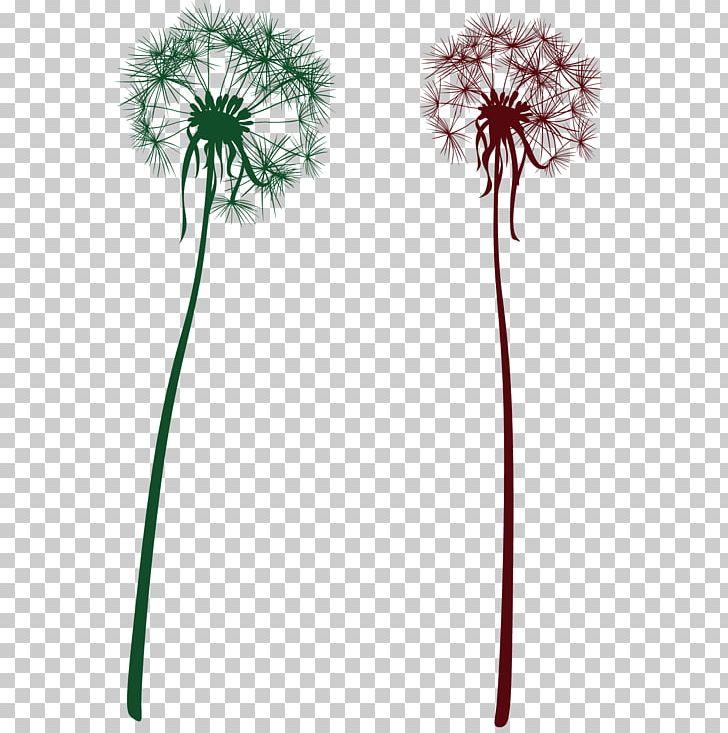 2 dandelions clipart image freeuse Dandelion PNG, Clipart, 0 2 1, Adobe Illustrator, Dandelion ... image freeuse