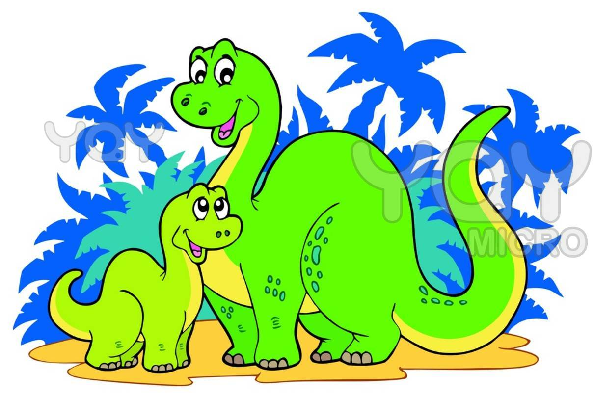 2 dinosaur clipart clipart library stock cartoon dinosaur clip art – Dinosaurs Pictures and Facts clipart library stock