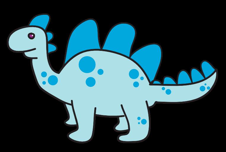 2 dinosaur clipart picture download Dinosaur clip art dinosaur images 2 clipartix - Cliparting.com picture download