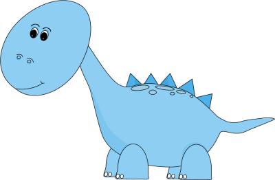 2 dinosaur clipart picture library Dinosaur clip art free for kids clipart images 2 2 - ClipartBarn picture library