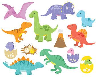 2 dinosaur clipart image library stock Dinosaurs clipart 2 » Clipart Station image library stock