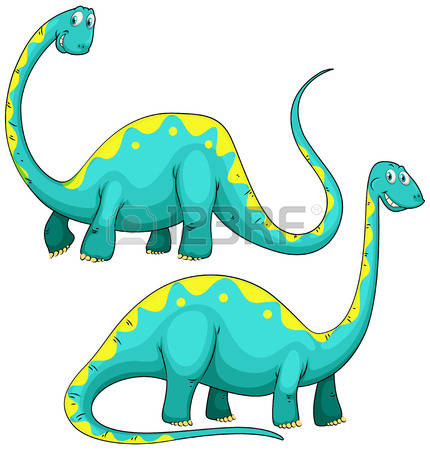 2 dinosaur clipart picture royalty free library The Good Dinosaur Clipart | Free download best The Good Dinosaur ... picture royalty free library