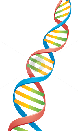 Dna clipart images library Dna Clipart | Free download best Dna Clipart on ClipArtMag.com library