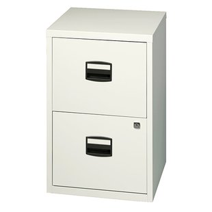 2 drawer file cabinet clipart clip art freeuse stock White Filing Cabinets You\'ll Love | Wayfair.co.uk clip art freeuse stock