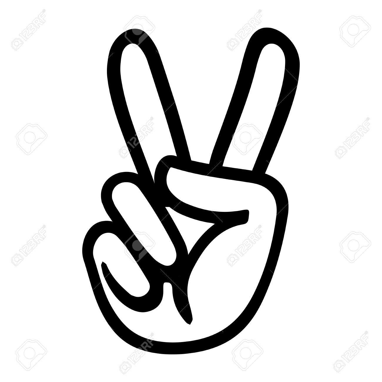2 finger together clipart royalty free download Two finger clipart 6 » Clipart Portal royalty free download